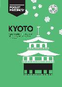 Cover-Bild zu Kyoto Pocket Precincts