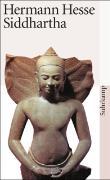Cover-Bild zu Siddhartha