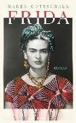 Cover-Bild zu Frida von Gottschalk, Maren