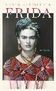 Cover-Bild zu Frida (eBook) von Gottschalk, Maren