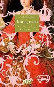 Cover-Bild zu Königinnen von Gottschalk, Maren