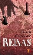 Cover-Bild zu Reinas (eBook) von Gottschalk, Maren