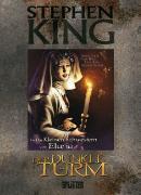 Cover-Bild zu King, Stephen: Der Dunkle Turm 07. Die Kleinen Schwestern von Eluria