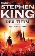 Cover-Bild zu King, Stephen: Der Turm