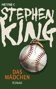 Cover-Bild zu King, Stephen: Das Mädchen