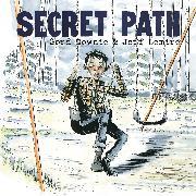 Cover-Bild zu Downie, Gord: Secret Path