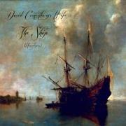 Cover-Bild zu The Ship (Necrologies) von David Cronenberg's Wife (Komponist)