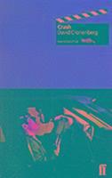 Cover-Bild zu Crash von Cronenberg, David