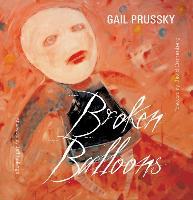 Cover-Bild zu Broken Balloons von Prussky, Gail