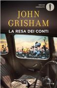 Cover-Bild zu La resa die conti von Grisham, John