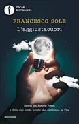 Cover-Bild zu L'aggiustacuori von Sole, Francesco