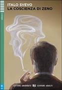 Cover-Bild zu La Coscienza di Zeno von Svevo, Italo