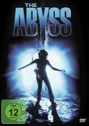 Cover-Bild zu Abyss - Abgrund des Todes von James Cameron (Reg.)