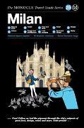 Cover-Bild zu Milan