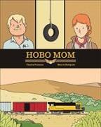 Cover-Bild zu Charles Forsman: Hobo Mom