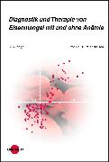 Cover-Bild zu Diagnostik und Therapie von Eisenmangel mit und ohne Anämie (eBook) von Nielsen, Peter