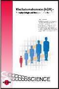 Cover-Bild zu Wachstumshormon (hGH) - Pathophysiologie und therapeutisches Potential (eBook) von Wüster, Christian