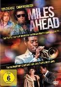 Cover-Bild zu Baigelman, Steven: Miles Ahead