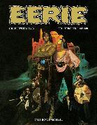 Cover-Bild zu Dubay, William: Eerie Archives Volume 27