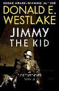 Cover-Bild zu Westlake, Donald E.: Jimmy the Kid