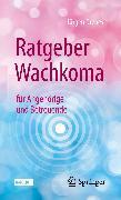 Cover-Bild zu Ratgeber Wachkoma (eBook) von Drebes, Jürgen
