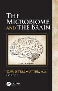 Cover-Bild zu The Microbiome and the Brain (eBook) von Perlmutter, David (Hrsg.)