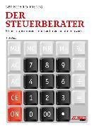 Cover-Bild zu Der Steuerberater (eBook) von Kislig, Bernhard