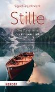 Cover-Bild zu Stille (eBook) von Engelbrecht, Sigrid