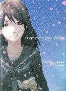Cover-Bild zu Shinkai, Makoto: 5 Centimeters per Second