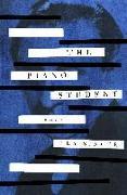 Cover-Bild zu The Piano Student von Singer, Lea