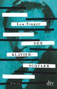 Cover-Bild zu Der Klavierschüler von Singer, Lea