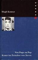 Cover-Bild zu Von Pope zu Pop von Kenner, Hugh