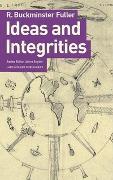 Cover-Bild zu Ideas and Integrities von Fuller, R. Buckminster