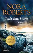 Nach dem Sturm von Roberts, Nora