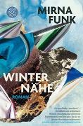 Cover-Bild zu Funk, Mirna: Winternähe