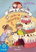 Cover-Bild zu Böhm, Anna: Emmi & Einschwein 5. Ein Fall für Sherlock Horn! (eBook)