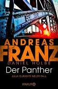 Cover-Bild zu Der Panther von Franz, Andreas