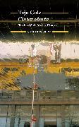Cover-Bild zu Cole, Teju: Ciutat oberta (eBook)