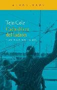 Cover-Bild zu Cole, Teju: Cada día es del ladrón (eBook)