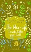 Cover-Bild zu The Mix-up - Tausche Koffer gegen Liebe (eBook) von Williams, Laura Jane