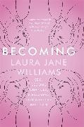 Cover-Bild zu Becoming von Williams, Laura Jane