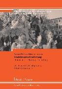 Cover-Bild zu Neue Perspektiven in der Sozialraumorientierung von Deinet, Ulrich (Hrsg.)
