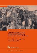 Cover-Bild zu Neue Perspektiven in der Sozialraumorientierung (eBook) von Knopp, Reinhold (Hrsg.)