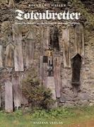 Cover-Bild zu Haller, Reinhard: Totenbretter