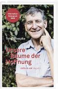 Cover-Bild zu Rinaudo, Tony: Unsere Bäume der Hoffnung