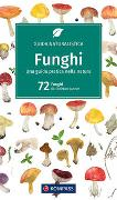 Funghi von Jaitner, Christine
