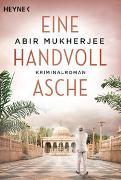 Cover-Bild zu Eine Handvoll Asche von Mukherjee, Abir