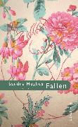 Cover-Bild zu Hughes, Sandra: Fallen (eBook)