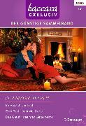 Cover-Bild zu Jameson, Bronwyn: Baccara Exklusiv Band 111 (eBook)