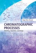 Cover-Bild zu Chromatographic Processes (eBook) von Nicoud, Roger-Marc